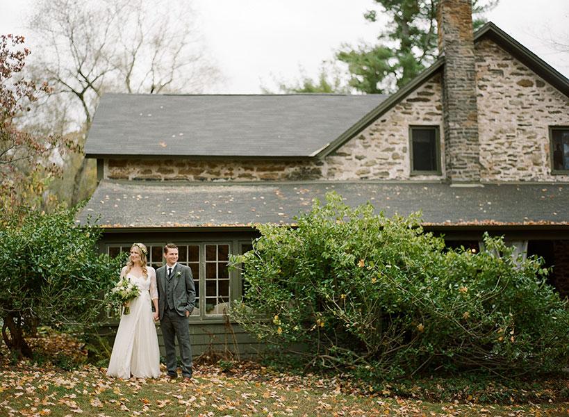 shadow lawn wedding photographer, sam nichols, high falls ny wedding photographer