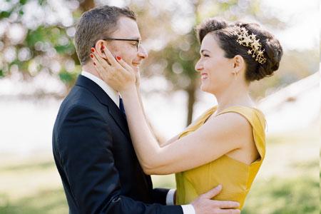 new jersey outdoor wedding photographer, clinton nj, hunterdon county