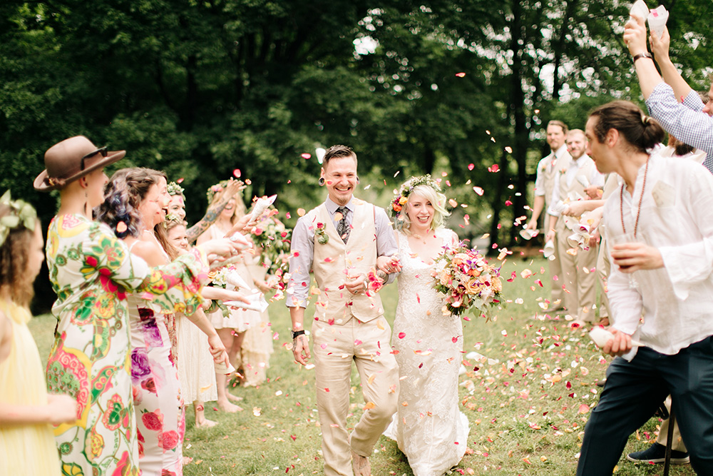 new jersey outdoor wedding, new jersey wedding photographer, red mill wedding clinton nj, clinton nj wedding photographer, sam nichols wedding photography, jarred and julianne wedding