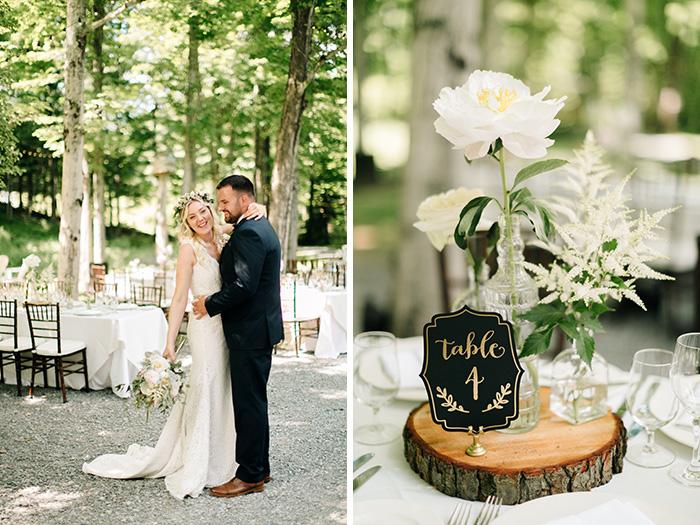 Sam Roxbury Barn Wedding Upstate Ny Photographer