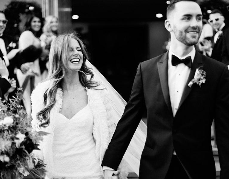 ryland inn wedding, sam nichols photography, new jersey photographer, new jersey wedding, whitehouse nj wedding, danny and sarah wedding nj, winter wedding nj