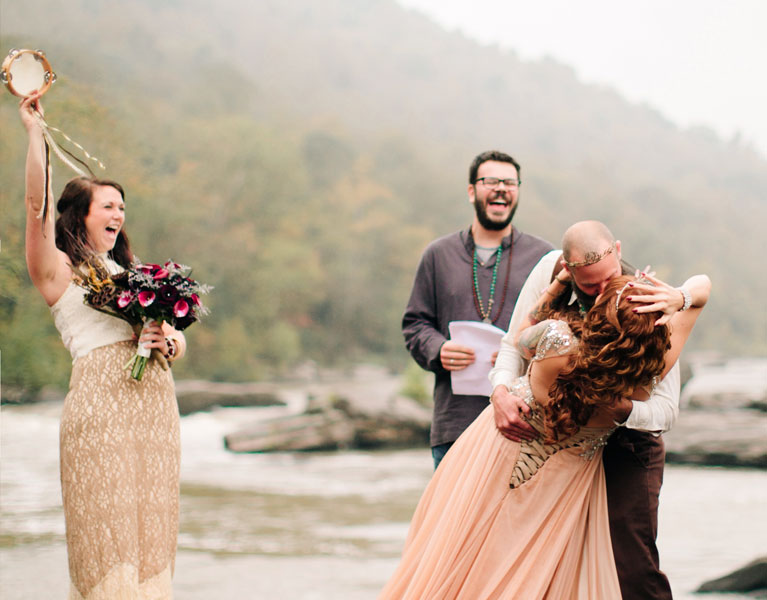 adventure wedding photographer, upstate wedding photographer, river wedding photographer