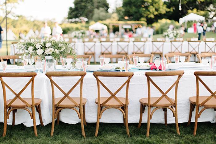 hamptons wedding photographer, sag harbor photographer, hamptons event photographer, 4th of july hamptons photographer