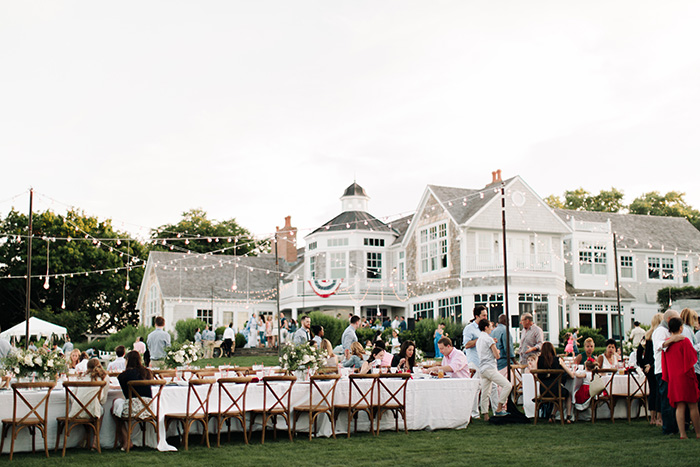 hamptons wedding photographer, sag harbor photographer, hamptons event photographer, 4th of july hamptons photographer