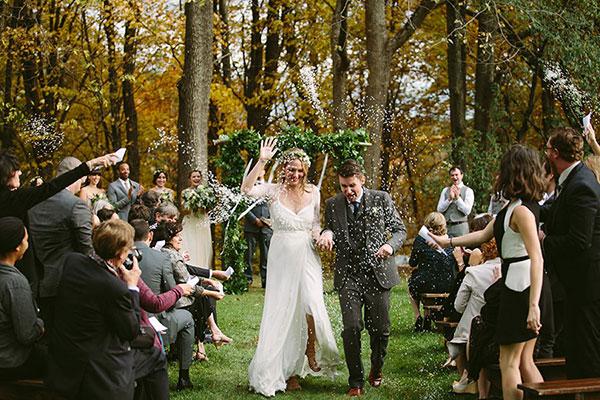 shadow lawn wedding photographer, upstate wedding photographer, high falls ny wedding photographer