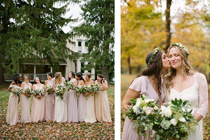 shadow lawn wedding photographer