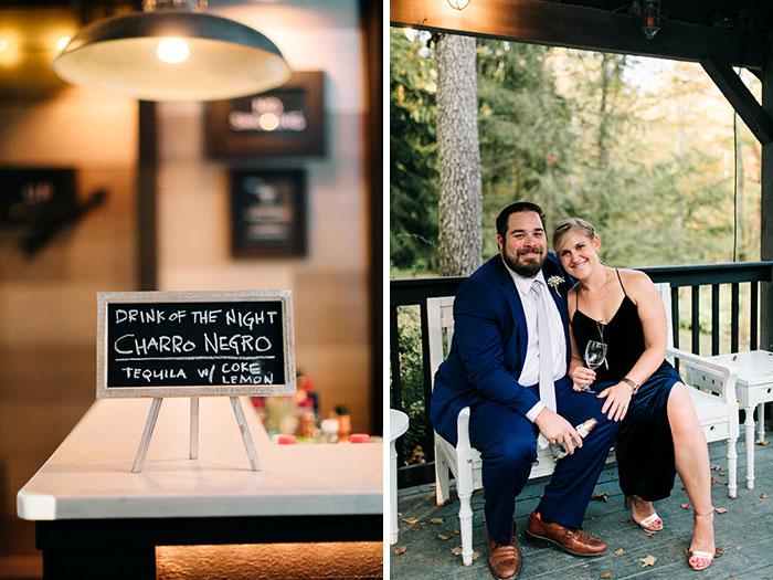 roxbury barn wedding photographer, upstate ny wedding photographer, jake and jackie wedding