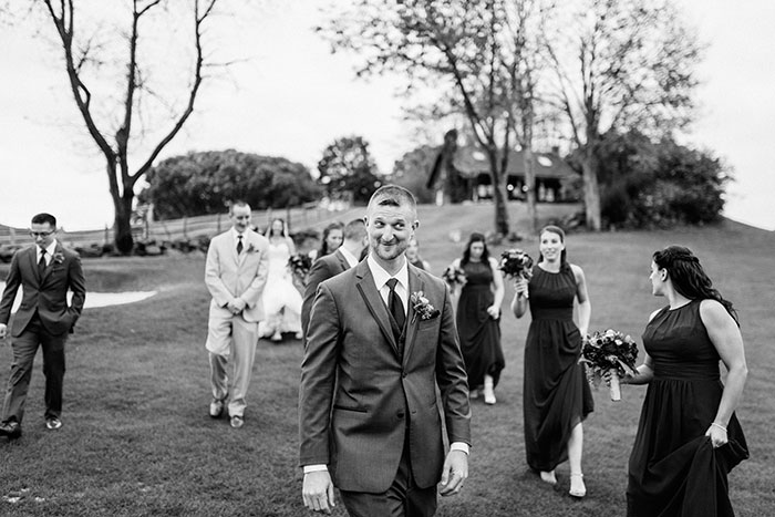 skyview golf club wedding photographer, sparta nj wedding photographer, skyview wedding nj