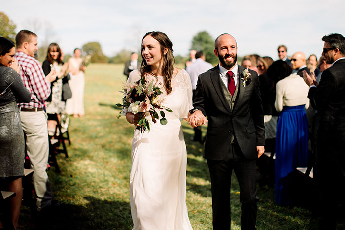 new jersey outdoor wedding photographer, schooleys mountain photographer, nj outdoor wedding photographer, sam nichols photography