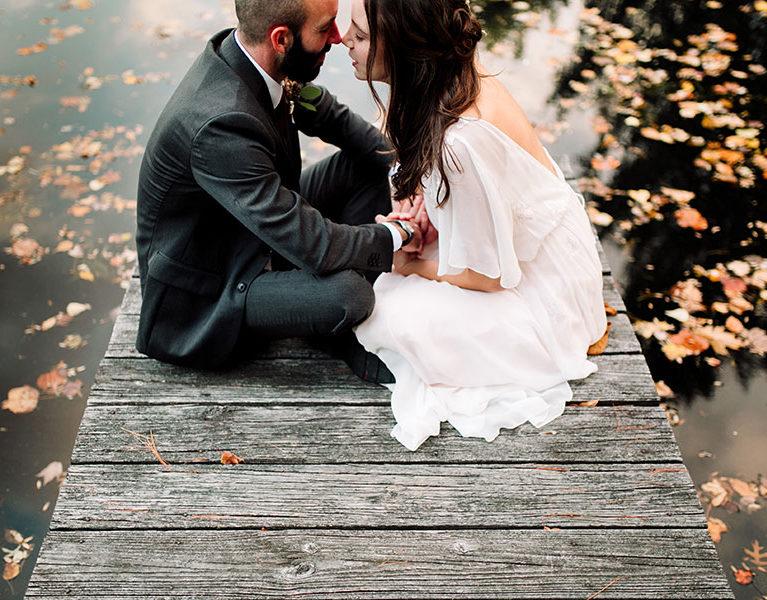 new jersey outdoor wedding photographer, schooleys mountain photographer, nj outdoor wedding photographer, sam nichols photography-001