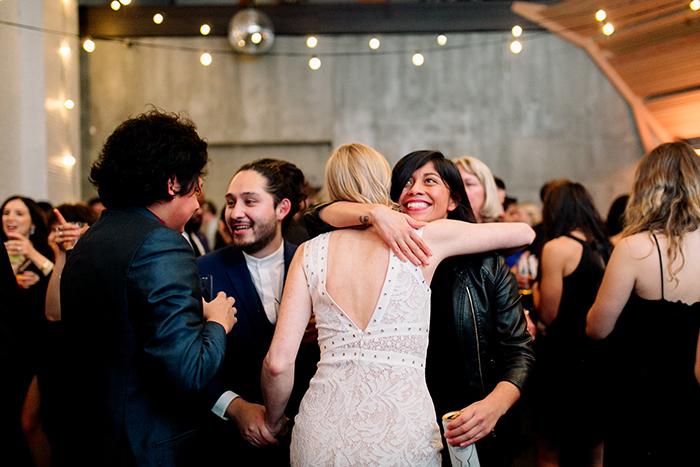 kinfolk 94 wedding photographer, nyc city hall wedding photographer, brooklyn wedding photographer